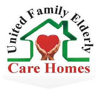United Family Elderly Care Homes